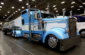 100 Hall Trucking Pin On 18 Wheelers