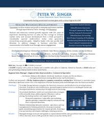 C-Suite & Senior Executive Resume Samples/examples: CEO, COO ... Sales And Marketing Resume Samples And Templates Visualcv Curriculum Vitae Sample Executive Director Of Examples Tipss Und Vorlagen 20 Cxo Vp Top 8 Cporate Sales Executive Resume Samples 10 Automobile Ideas Template Account Free Download Format Advertising Velvet Jobs Senior Simple Prting Objective Best Student Valid