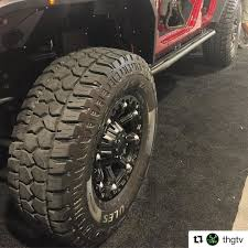 Hercules Terra Trac TG Max (hybrid Tire) | Tacoma World Hercules Tire Photos Tires Mrx Plus V For Sale Action Wheel 519 97231 Ct Llc Home Facebook 4 245 55 19 Terra Trac Crossv Ebay Terra Trac Hts In Dartmouth Ns Auto World Pit Bull Rocker Xor Lt Radial Onoffroad 4x4 Tires New Commercial Medium Truck Models For 2014 And Buyers Guide Diesel Power Magazine