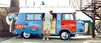 How To Start A Food Truck Business: A Cost Breakdown - Innovative ...
