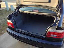BMW E39 Trunk Carpet Replacement DIY | BMW E39Source 1995 To 2004 Toyota Standard Cab Pickup Truck Carpet Custom Molded Street Trucks Oct 2017 4 Roadster Shop Opr Mustang Replacement Floor Dark Charcoal 501 9404 All Utocarpets Before And After Car Interior For 1953 1956 Ford Your Choice Of Color Newark Auto Sewntocontour Kit Escape Admirably Pre Owned 2018 Ford Stock Interiors Black Installed On Cameron Acc Install In A 2001 Tahoe Youtube Molded Dash Cover That Fits Perfectly Cars Dashboard By