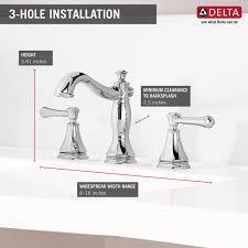Delta Cassidy Bathroom Faucet Venetian Bronze by Delta Cassidy Bathroom Faucet Reviews Best Bathroom Decoration