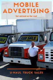 My U-Haul Story - Sharing Your U-Haul Stories With The WorldMy U ... Driving Moveins With Truck Rentals Rental Moving Help In Miami Fl 2 Movers Hours 120 U Haul Stock Photos Images Alamy Uhaul About Uhaulnamhouastop2012usdesnationcity Neighborhood Dealer 494 N Main St 947 W Grand Av West Storage At Statesville Road 4124 Rd 2016 Desnation City No 1 Houston My Storymy New York To Was 2016s Most Popular Longdistance Move Readytogo Box Rent Plastic Boxes