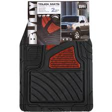 Lund Rubber Floor Mats by Car Mats Floor Mats Kmart