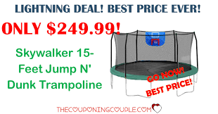 Skywalker Trampoline Coupon Code : Panasonic Home Cinema ... Gap Outlet Survey Coupon Wbtv Deals Coupon Code How To Use Promo Codes And Coupons For Gapcom Stacking Big Savings At Gapbana Republic Today Coupons 40 Off Everything Bana Linksys 10 Promo Code Airline Tickets Philippines Factory November 2018 Last Minute Golf As Struggles Its Anytical Ceo Prizes Data Over Design Store Off Printable Indian Beauty Salons 1 Flip Flops When You Use A Family Brand Credit Card Style Cash Earn Online In Stores What Is Gapcash Codes Hotels San Antonio Nnnow New
