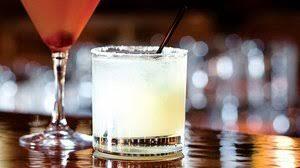 Bathtub Gin Phish Tribute Band by Bathtub Gin Seattle Band 100 Images Bathtub Gin Bathtub Gin