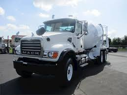 2006 Mack Granite CV713 Mixer / Ready Mix / Concrete Truck For Sale ... Super Quality Concrete Mixer Truck For Sale Concrete Mixer Truck 2005 Mack Dm690s Pump Auction Or 2015 Peterbilt 567 Volumetric Stock 2286 Cement Trucks Inc Used For Sale New Mixers Dan Paige Sales China Cheap Price Sinotruck Howo 6x4 Sinotuck Mobile 8m3 Transport Businses Bsc Business Mixing In Saudi Arabia Complete 4 Supply Plant Control Room Molds Shop And Parts