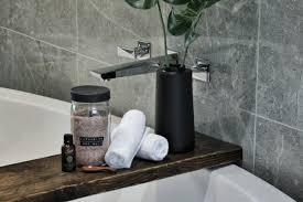 badezimmer planen mit sanitärprodukten geberit