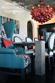 Captain Chairs For Dining Room Table by Furnishings U2014 Noteworthy Home