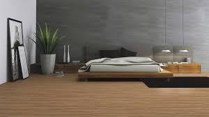 wineo vinylboden 800 wood honey warm maple