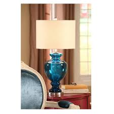 Qvc Tiffany Lamps Uk by Battery Charged Table Lamp Best Inspiration For Table Lamp