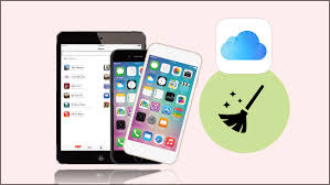 How to Delete iCloud Account on iPhone