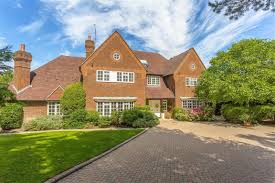 100 Oxted Houses For Sale 6 Bedroom Property In Neb Lane Old Surrey Payne