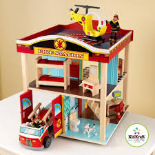 Best Fire Station Toy : The Playset To Get For Your Kid Transformers Rescue Bots Heatwave And Cody Burns 2pack Playskool Heroes Transformers Rescue Bots Heatwave A2109 Available Playskool Heroes The Firebot Griffin Rock Firehouse Amazoncom The Transformers Rescue Bots Maxx Action Fire Truck Fire Station Blades Chase Boulder Heatwave 2016 Hook Ladder Blades Flightbot Heat Wave Bot Capture