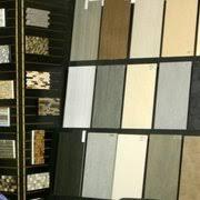 capital flooring and design 27 photos 35 reviews flooring