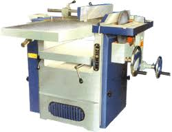 Woodworking Machine Price In India by Wood Working Machines In Mumbai Maharashtra Woodworking Machine