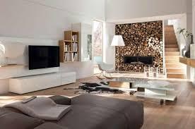 get wohnzimmer ideen pastell images fotkyzprahy