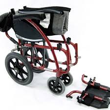 Invacare Transport Chair Manual by S 115 Tp 4 Jpg