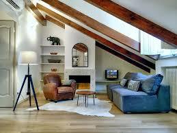 100 The Garage Loft Apartments Apartment Milan Italy Bookingcom