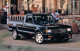 Muscle Trucks: Here Are 7 Of The Fastest Pickups Of All-time | Driving Voivods Photo Hut Page 15 Hyundai Forums Forum Dodge Lil Red Express Truck 1979 Model Restoration Project Used East Coast Jam 2016 For Sale 1936170 Hemmings Motor News 1978 Little Youtube Buy Used 1959 D100 Sweptline Rat Rod Shortbed Hemi Mopar Sale Classiccarscom Cc897127 Little Other Craigslist Cars And Trucks Memphis Tn Bi Double You 100psi At Bayou Drag Houston 2013 Ram Stepside With A Truck Exhaust I Know Muscle Trucks Here Are 7 Of The Faest Pickups Alltime Driving
