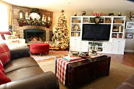 Family Room Christmas Decor - Rainforest Islands Ferry Pottery Barn Fniture Showroom Instafnitures Us With And 006 On Consignment Portland Seams To Fit Home Dubai Wwwgo2greensitecom Living Room Rooms Houzz Ideas For Decorating 79 Best That Space Images On Pinterest Industrial Steampunk And Furnishings Decor Outdoor Bathroom 10022 Emeryville Shop Name Brand Less The Farm Movein Story Progress Report Phoenix Restoration Baker Designer