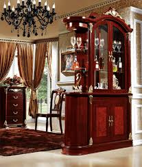 100 Dining Room Divider Cabinet Mdf Furniture Malaysia Living