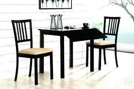 Full Size Of Modern Dining Room Furniture Uk Stores Pictures Sets For Small Spaces Delightful Dinin