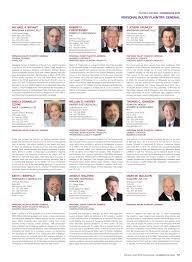 100 Mansur Trucking Super Lawyers Minnesota 2013 Page 57