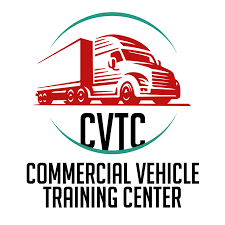 Commercial Vehicle Training Center - Home | Facebook I Didnt See Him Details Released In Wild Car Dragging Video A Day The Life Of A Trucker Roadmaster Drivers School Sage Trucking Youtube Wner Wwwtopsimagescom Truck Driving Lebanon Pa Cdl Traing Cerfication Programs Lehigh Valley Welcome To United States With Entry Level How Much Money Do Actually Make Davis Advantage Transport To 2016 Greater Binghamton Job Career Fair Pdf Guide List Recommended Automatic Transmission Semitruck Now Available