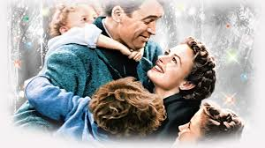 Make It A Wonderful Life by Our Top Ten Christmas Live Dream Discover