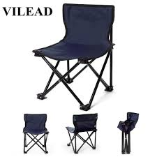 Ihambing Ang Pinakabagong Vilead Folding Camping Chair One ... Fishing Chair Folding Camping Chairs Ultra Lweight Portable Outdoor Hiking Lounger Pnic Ultralight Table With Storage Bag Ihambing Ang Pinakabagong Vilead One Details About Compact For Camp Travel Beach New In Stock Foldable Camping Chair Outdoor Acvities Fishing Riding Cycling Touring Adventure Pink Pari Amazing Amazonin Oxford Cloth Seat Bbq Colorful Foldable 2 Pcs Stool Person Whosale Umbrella Family Buy Chair2 Lounge Sunshade