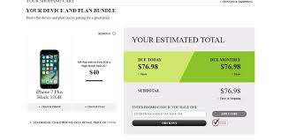 SIMPLE Mobile Promo Codes November 2019 | Finder.com Bed Bath And Beyond Coupon In Store Printable Bjs Colorado Mobile Codes Pier One Imports Hours Today Boost Promo Code Free Giftcard 100 Real New Feature Update Create More Targeted Coupons With Hubspot Vip Wireless Wish Promo Code May 2019 Existing Customers Kohls Cash How To Videos Coupon Barcode Formats Upc Codes Bar Graphics Management Woocommerce Docs Whats A On Roblox Adventure Landing Coupons 5 Motorola Available November