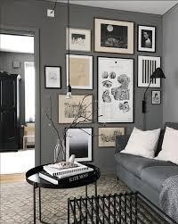 30 beste und amazing kleine wohnzimmer design ideen