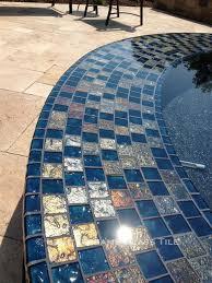 Npt Pool Tile Arctic by Has Anyone Used Lightstream Glass Tiles