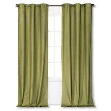Target Velvet Blackout Curtains by Best 25 Target Curtains Ideas On Pinterest Farmhouse Kitchen