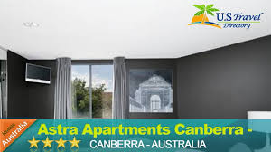 Astra Apartments Canberra - Griffin - Canberra Hotels, Australia ... Canberra Planning Company Rejects Claims Proposed Apartments Would Best Price On Medina Serviced Apartments Kingston In Design Icon Waldorf Apartment Hotel Australia Fantastic Location One Bedroom Property Entourage Highgate Development Allhomes Reviews Manuka Park Executive Lyneham Furnished Accommodation Bookingcom Italianinspired Siena Development Launched At Campbell 5 The Key Things To Consider Before Buying A Apartment