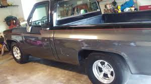 1986 Chevy C10 With Staggered Torq Thrust II's Chevrolet Ck 10 Questions Whats My Truck Worth Cargurus 1986 Chevy K10 Flatbed My First Trucks Silverado 1ton 4x4 K30 1 Ton Pickup Item C2017 K20 Truck Best Image Kusaboshicom Ctennial Edition 100 Years Of The Perfect Swap Lml Duramax Swapped Gmc Dealer In Colorado Springs Daniels Long Kinda Making Me Miss 86 K30 Vet Past The Year Winners Motor Trend