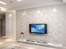 Basement Living Room Wallpaper Ideas Pictures