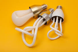 pimp up your plumen with the new base cover plumen