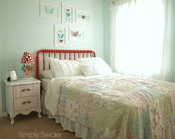 Simply Shabby Chic Bedding by Simply Shabby Chic Bedding Target Ktactical Decoration