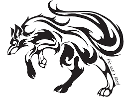 Werewolf Pumpkin Stencil by Magistream U2022 View Topic Hidden Secrets Vampire Werewolf And