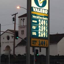 Valero - Gas Stations - 2026 Eureka Way, Redding, CA - Phone Number ... Coastal Transportation Valero Gas Station Stock Photos Roughly 72 Percent Of San Antonio Stations Out Fuel As Panic Krotz Springs Cajun Corner Cafe Home Truck Hits Gas Pump At South Everett Myeverettnewscom Images Pumps Pinterest Pumps And Diet Lancaster Worker Bashes Mans For Taking Too Long Stop Near 12 Arrested During Protest Jolly Texas Backroads Photo Blog