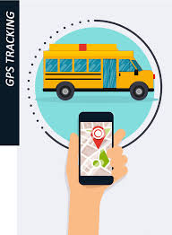 School Bus Tracking System - GPS Vehicle Tracking System - Web School Truck Tracking System Packages Delivery Concept Stock Vector Transportguruin Online Bookgonline Lorry Bookingtruck Fleet Gps Vehicle System Android Apps On Google Play Best Services In New Zealand Utrack Ingrated Why Ulities Coops Use Systems Commercial Or Logistic Srtsafetelematics Et300 Smallest Gps Car Tracker Hot Mini Smart Amazoncom Motosafety Obd Device With 3g Service Live Track Your Vehicle Georadius