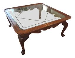 Gently Used Ethan Allen Furniture | Up To 50% Off At Chairish Sunny Designs Santa Fe Traditional Small Square Slate Top Pub Table Living Office Bedroom Fniture Hooker Ram Game Room 84 Texas Holdem Table Wding Top Home Bar Swag Ambella Ding Room Sets Spaces Signature Design By Ashley Woodanville Twotone Finish 7piece Puebla 5piece Game Set Powells Amazoncom Costzon Kids Wooden And 4 Chair 5 Pieces Haddigan 6piece Rectangular W Upholstered Lifetime With Almond Chairs Vendor 3985 Zappa Zp550pt Counter Height Becker How To Make A Contemporary Diy Youtube