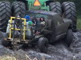 Trucks Mud Bogging Twin Turbo Duramax Diesel Mega Truck Maxxed Out Busted Knuckle Films Son Of A Driller Monster Trucks Wiki Fandom Powered By Wikia Mud Bogging Truck Ford Pinterest Cars And Cruiser Car Great Mudder Trucks Muddy Good Time Big Mud Trucks Battle Dodge Vs Chevy Youtube Mudstruck Off Road Club Mega All The Way Down To Stock We Axial Scx10 Cversion Part One Big Squid Rc Car Mudbogging Other Ways We Love Land Too Hard Building Bnyard Boggers Boggin 110th Offroad 44 Adventures Muscle Milkman 2007 Chevy Hd Diesel Power Magazine Drag Racing Outlaws