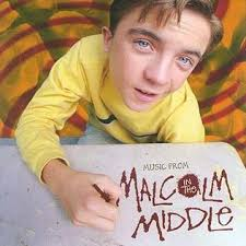 Malcolm In The Middle Halloween by From Malcolm In The Middle Wikipedia