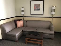 Frontgate Ez Bed by Hyatt Place In Europe A Whole Different Experience Live And