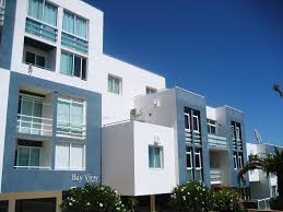 Bay View Apartments, Apartments Albufeira Bay View Apartments Hotelroomsearchnet Bayview Unit 742 Sckton Street Holiday Apartment Albufeira Court Rentals Somers Pt Nj Trulia San Diego On A Budget Fantastical To Vacation Virgin Gorda Bvi Where Stay Dwell Milwaukee Wi Walk Score Old Town 2 Bedroom For 5 People Terrace Wi Point Apartment Residents Fear New Rules Will Push Them Out Camps Accommodation Crete Makrigialos Makry Gialos Club Irt Living