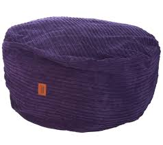 Bean Bag Bed Shark Tank by Cordaroy U0027s Twin Size Convertible Bean Bag Chair By Lori Greiner