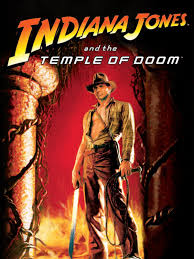 Halloween 2 1981 Online Castellano by Amazon Com Indiana Jones And The Raiders Of The Lost Ark